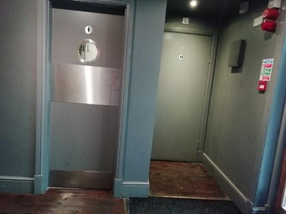 2019 rr toilet